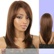 Motown Tress Futura Synthetic Full Wig - Susie #DX27/30/4