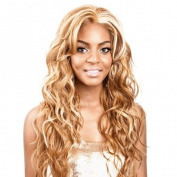 ISIS Red Carpet Lace Front Premium Synthetic Hair - RCP248 MANDY