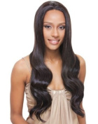 R & B 21Tress Synthetic Wig H-Ali