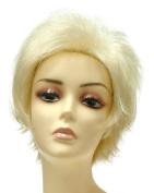 Tressecret Number 430 Wig, Swedish Blonde 22, 2 1/4 to 8.3cm
