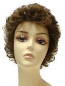 Tressecret Number 766 Wig, Ginger Brown 830, 2 1/4 to 8.3cm