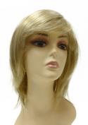 Tressecret Number 525 Wig, Sandy Blonde 21T, 3 1/4 to 42cm