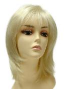 Tressecret Number 525 Wig, Swedish Blonde 22, 3 1/4 to 42cm