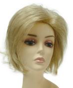 Tressecret Number 605 Wig, Sandy Blonde 21T, 2 3/4 to 18cm