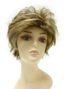Tressecret Number 430 Wig, Golden Walnut 8/25, 2 1/4 to 8.3cm