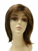 Tressecret Number 525 Wig, Ginger Brown 830, 3 1/4 to 42cm