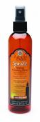 Spritz Styling Finishing Spray - Extra Firm Hold, 236.6ml/8oz