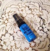 Fantasy Makers Wet N' Wild Colour Hair Spray, Shrew Blue 12511