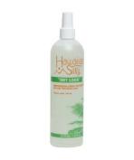 Hawaiian Silky Dry Look Moisturising Spray 240ml