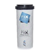 Stix Fix Singles 45ml