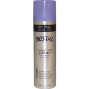 John Frieda Frizz-Ease Moisture Barrier Firm, Hold Hair Spray, 350ml