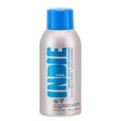 INDIE Hair Spray Glue #dirtyfinish
