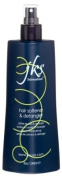 Jks Hair Softener And Detangler, 240ml Bottle