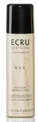 ECRU New York Sunlight Finishing Spray MAX, 60ml