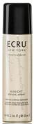 ECRU New York Sunlight Styling Spray, 60ml