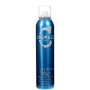 CATWALK CURLS ROCK CURL BOOSTER 230ml By TIGI HAIR PRODUCTS Curl Booster