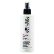 Smart Solutions Miracle Gel Spray - 240ml