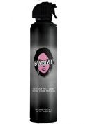 Bangstyle Flex Hold Hairspray 350ml