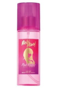 Nicki Minaj Pink Friday Hair Mist 5oz 150ml