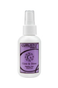 Curlisto Glow & Shine 120ml