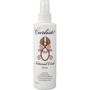 Curlisto Natural Coils Spray 240ml