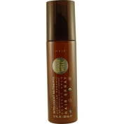 Intelligent Nutrients Usda Perfect Hold Hair Spray for Unisex, 200ml