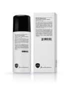 Number 4 Thremal Styling Spray 150ml