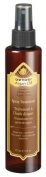 Argan Oil Spray Treatment 175 ml