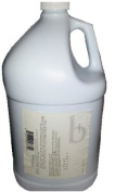 Benniefactor b Ready Lasting Spray One Gallon