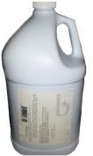 Benniefactor b Ready Lasting Spray One Gallon