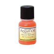 One 'n Only Argan Oil Treatment