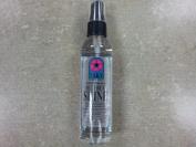 Yaky Oil Free Shine Spray
