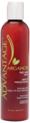 Salon Advantage Argan Oil Frizz Free Balm, 240ml