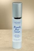 Miracle Hair Serum - N/A