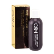 Original Mineral Frizzy Logic Shine Serum - 50ml