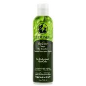 Zerran RealLisse Catalyst Hair Smoother- 240ml