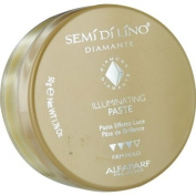 Alfaparf Semi Di Lino Diamante Illuminating Paste (Firm hold) - 50g/50ml