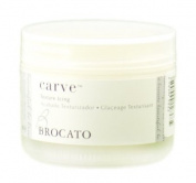 Brocato Carve Texture Icing - 60ml