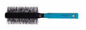 Spornette Double Stranded XL Nylon Rounder Brush, 5.1cm Diameter