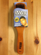Wave Brush Wav Enforcer at Marley's Cuts