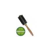 Spornette Zhu Bamboo Boar Salon Brush