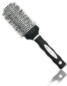 Comare Thermal Collection Tuxedo Brush, 170ml