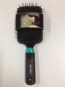 Abella Wide Hair Brush