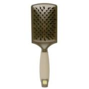 Ceramic Boar Paddle