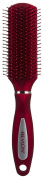 Revlon Hair Accessories Signature All Purpose Brush