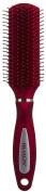 Revlon Hair Accessories Signature All Purpose Brush