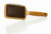 Mixed Chicks Paddle Brush - Paddle Brush