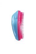 Tangle Teezer Brush Original Professional Detangling Hair Brush