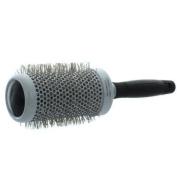 Elegant Brushes Superlite X5 Ceramic Round Brush, White