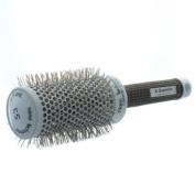Elegant Brushes Superlite X5 Ceramic Thermal Brush, White